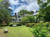 7971 Glass Rd - Photo 45