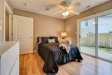 3756 Chesterfield Ave - Photo 17