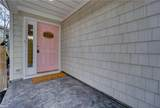 3756 Chesterfield Ave - Photo 2