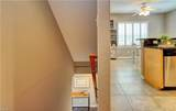 3756 Chesterfield Ave - Photo 20