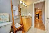 3756 Chesterfield Ave - Photo 22