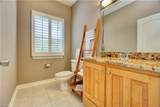 3756 Chesterfield Ave - Photo 23