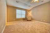 3756 Chesterfield Ave - Photo 26