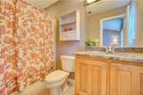 3756 Chesterfield Ave - Photo 27