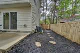 3756 Chesterfield Ave - Photo 35