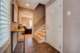 3756 Chesterfield Ave - Photo 4