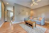 3756 Chesterfield Ave - Photo 5