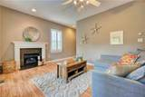 3756 Chesterfield Ave - Photo 6