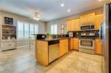 3756 Chesterfield Ave - Photo 8