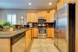 3756 Chesterfield Ave - Photo 9