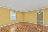 139 Winchester Dr - Photo 10