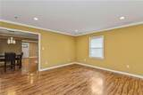 139 Winchester Dr - Photo 11