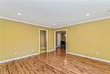 139 Winchester Dr - Photo 12