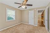 139 Winchester Dr - Photo 13