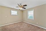 139 Winchester Dr - Photo 14