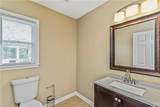 139 Winchester Dr - Photo 16