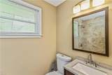 139 Winchester Dr - Photo 17