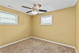 139 Winchester Dr - Photo 18