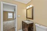 139 Winchester Dr - Photo 20