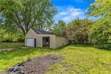 139 Winchester Dr - Photo 25