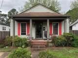 1538 Jackson Ave - Photo 1