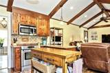 2920 Prince Of Wales Dr - Photo 23