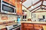 2920 Prince Of Wales Dr - Photo 26