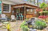 2920 Prince Of Wales Dr - Photo 39