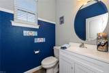 121 Red Maple Dr - Photo 14