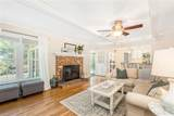 2780 Broad Bay Rd - Photo 10