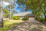 2780 Broad Bay Rd - Photo 2