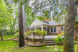 2780 Broad Bay Rd - Photo 33