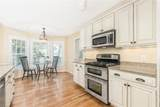 2780 Broad Bay Rd - Photo 6