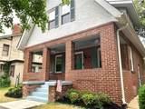 1118 Spotswood Ave - Photo 1