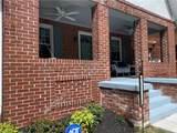 1118 Spotswood Ave - Photo 4