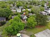 1118 Spotswood Ave - Photo 43