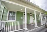 624 Florida Ave - Photo 3