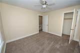 624 Florida Ave - Photo 33