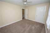 624 Florida Ave - Photo 34