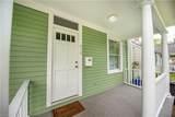 624 Florida Ave - Photo 5
