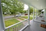 624 Florida Ave - Photo 7