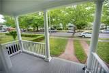 624 Florida Ave - Photo 8