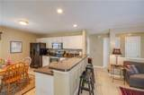 2209 Chicks Beach Ct - Photo 10