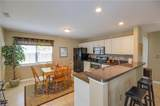2209 Chicks Beach Ct - Photo 11