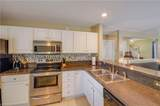 2209 Chicks Beach Ct - Photo 12