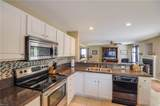 2209 Chicks Beach Ct - Photo 13