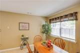 2209 Chicks Beach Ct - Photo 14