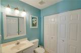 2209 Chicks Beach Ct - Photo 15