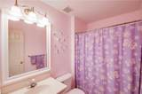 2209 Chicks Beach Ct - Photo 24
