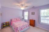 2209 Chicks Beach Ct - Photo 25